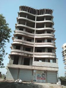 Gallery Cover Image of 725 Sq.ft 2 BHK Apartment for buy in Badlapur West for 2645000