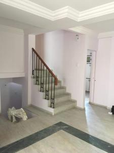 Hall Image of Girls Roommate Required | Triple Sharing | Paldi, Anjali Cross Road in Paldi