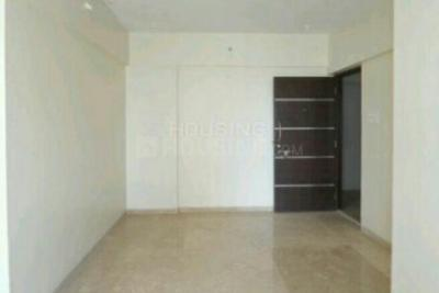 Gallery Cover Image of 400 Sq.ft 1 RK Apartment for rent in Lower Parel for 27000