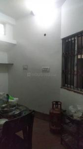 Gallery Cover Image of 80 Sq.ft 1 R Independent House for rent in Kasba for 2500