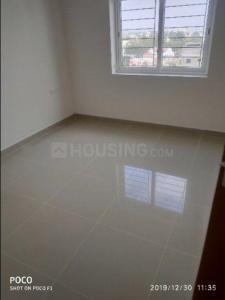 Gallery Cover Image of 1111 Sq.ft 2 BHK Apartment for buy in Sai Elegant Altima, Subramanyapura for 5757800