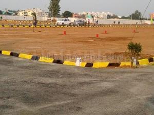 1500 Sq.ft Residential Plot for Sale in Guduvancheri, Chennai