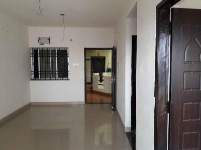 Gallery Cover Image of 900 Sq.ft 2 BHK Apartment for buy in Changurabhata for 1999800