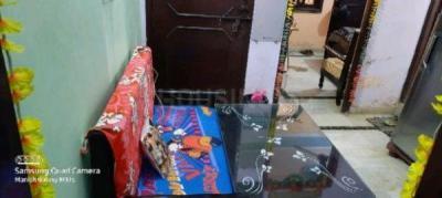 Bedroom Image of Ganesh Bhawan in Pandav Nagar