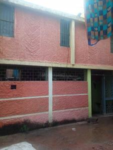 Gallery Cover Image of 700 Sq.ft 2 BHK Independent House for buy in Laggere for 2700000