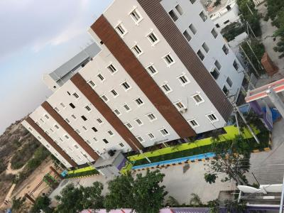 Gallery Cover Image of 1000 Sq.ft 2 BHK Apartment for buy in Dammaiguda for 3900000