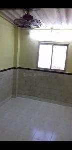 Gallery Cover Image of 500 Sq.ft 1 BHK Independent House for buy in Bhandup West for 5500000