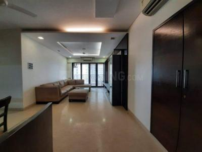 Gallery Cover Image of 1900 Sq.ft 4 BHK Apartment for buy in K Raheja Classique, Andheri West for 75000000