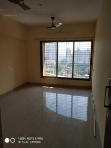 Gallery Cover Image of 750 Sq.ft 2 BHK Apartment for rent in Thane West for 25000