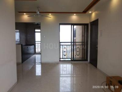 Gallery Cover Image of 1150 Sq.ft 2 BHK Apartment for rent in Shivshankar Heights, Airoli for 28000