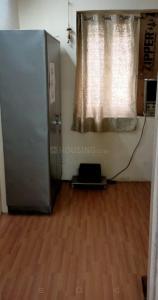 Gallery Cover Image of 151 Sq.ft 1 RK Independent Floor for rent in RWA Lajpat Nagar Block E, Lajpat Nagar for 14000