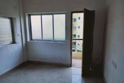 Gallery Cover Image of 900 Sq.ft 2 BHK Apartment for buy in Tiljala for 4000000