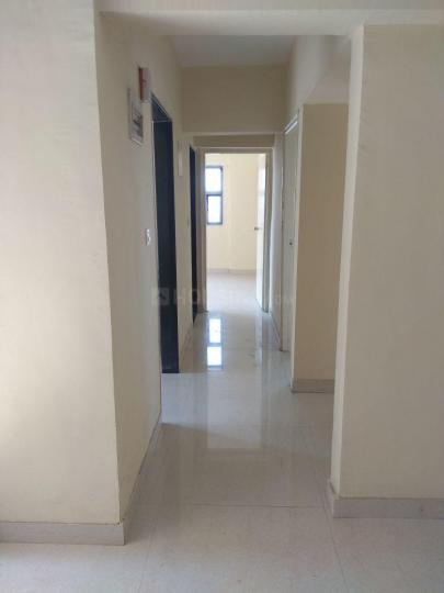 Passage Image of 1292 Sq.ft 2 BHK Apartment for rent in Kurla West for 37000
