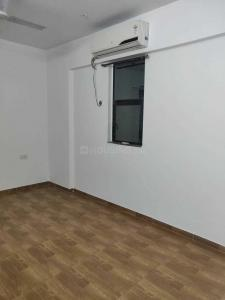 Gallery Cover Image of 625 Sq.ft 1 BHK Apartment for rent in Powai for 30000