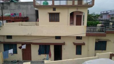 Gallery Cover Image of 3498 Sq.ft 4 BHK Independent House for buy in Herbertpur for 9000000