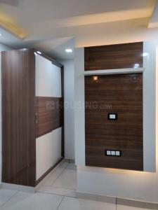 Gallery Cover Image of 1800 Sq.ft 3 BHK Independent Floor for buy in Paschim Vihar for 19000000