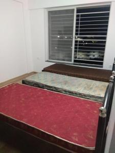 Bedroom Image of Nand Kumar in Hinjewadi