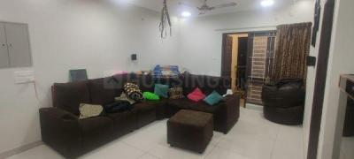 Gallery Cover Image of 1270 Sq.ft 2 BHK Apartment for buy in Kovilambakkam for 9000000