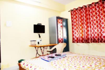 Bedroom Image of PG 4039534 Kurla West in Kurla West