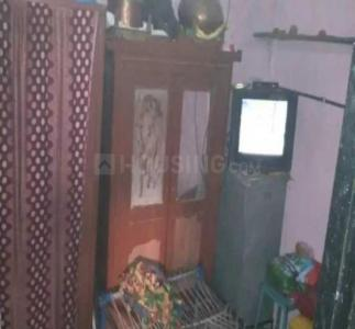 Gallery Cover Image of 2500 Sq.ft 2 BHK Independent House for buy in Naroda for 13000000