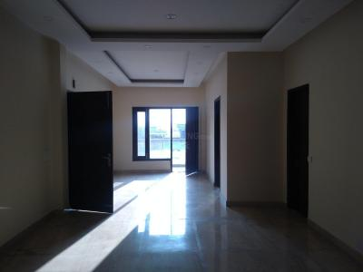 Gallery Cover Image of 1500 Sq.ft 3 BHK Independent Floor for buy in DLF Phase 1 for 16500000