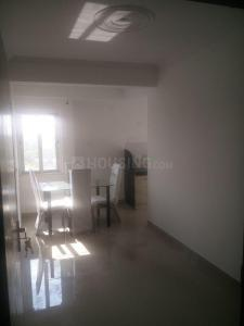 Gallery Cover Image of 540 Sq.ft 1 BHK Apartment for buy in Karolan Ka Barh for 1500000