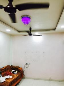 Gallery Cover Image of 1650 Sq.ft 3 BHK Apartment for rent in Tharwani Rosa Bella, Kharghar for 33000