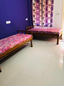 Bedroom Image of Sns Royal Homes For Ladies in Kadubeesanahalli