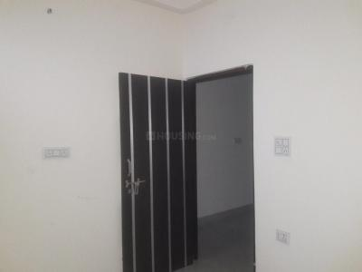 Gallery Cover Image of 450 Sq.ft 1 BHK Independent House for buy in DLF Ankur Vihar for 950000