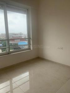 Gallery Cover Image of 1815 Sq.ft 3 BHK Apartment for rent in Diamond Garden, Chembur for 70000