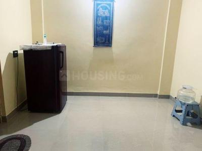 Gallery Cover Image of 600 Sq.ft 1 BHK Apartment for rent in Kautilya Annex, Murugeshpalya for 14000
