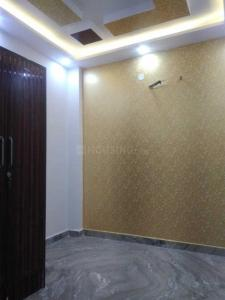 Gallery Cover Image of 800 Sq.ft 3 BHK Independent Floor for buy in Uttam Nagar for 3500000