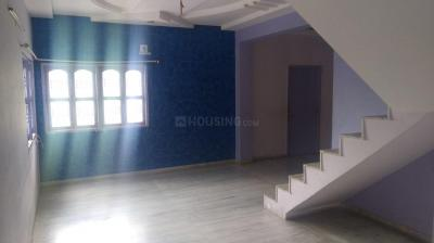 Gallery Cover Image of 1300 Sq.ft 3 BHK Apartment for rent in Bodakdev for 23000