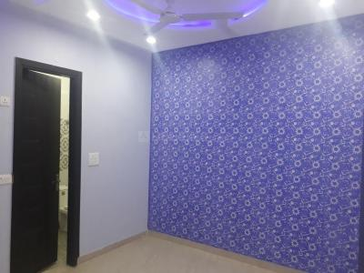 Gallery Cover Image of 1685 Sq.ft 3 BHK Apartment for rent in Ahinsa Khand for 28000