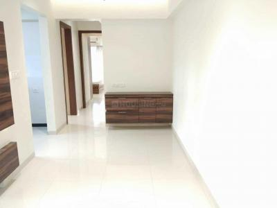 Gallery Cover Image of 790 Sq.ft 2 BHK Apartment for buy in Samar Heights, Wadala for 17000000