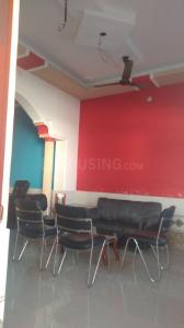Gallery Cover Image of 1900 Sq.ft 2 BHK Independent House for buy in Banjarawala for 4200000