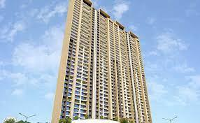 Gallery Cover Image of 2100 Sq.ft 3 BHK Apartment for buy in Ghansoli for 30000000