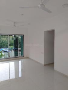 Gallery Cover Image of 650 Sq.ft 1 BHK Apartment for buy in Borivali East for 12000000
