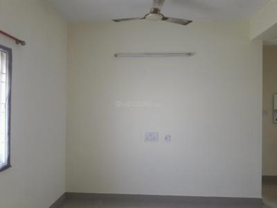 Gallery Cover Image of 950 Sq.ft 2 BHK Apartment for rent in Thoraipakkam for 15000