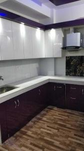Gallery Cover Image of 520 Sq.ft 1 BHK Independent Floor for buy in Nawada for 1800000
