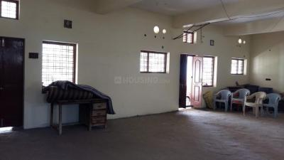 Gallery Cover Image of 5500 Sq.ft 1 BHK Independent Floor for rent in Tarnaka for 28000