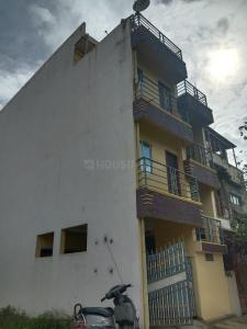 Gallery Cover Image of 750 Sq.ft 6 BHK Independent House for buy in Doddakammanahalli for 7500000