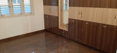 Gallery Cover Image of 1600 Sq.ft 3 BHK Independent House for buy in Ramamurthy Nagar for 8800000