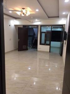 Gallery Cover Image of 1125 Sq.ft 2 BHK Independent Floor for rent in Malviya Nagar Premium Builder Floors, Malviya Nagar for 25000