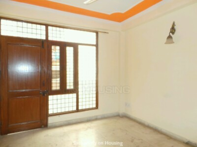 Gallery Cover Image of 900 Sq.ft 3 BHK Apartment for buy in Said-Ul-Ajaib for 5200000