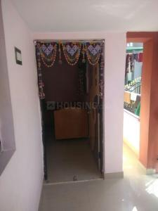 Gallery Cover Image of 990 Sq.ft 3 BHK Independent House for buy in Nikol for 2749999
