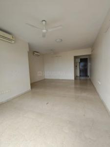 Gallery Cover Image of 1800 Sq.ft 3 BHK Apartment for rent in L And T Emerald Isle, Powai for 85000