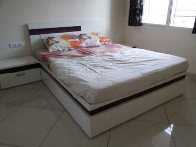 Gallery Cover Image of 1600 Sq.ft 3 BHK Apartment for buy in Borivali West for 27000000