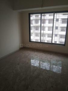 Gallery Cover Image of 1200 Sq.ft 2 BHK Apartment for rent in Kurla East for 34000