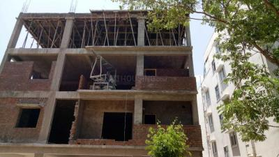 Gallery Cover Image of 1530 Sq.ft 3 BHK Apartment for buy in Bolarum for 6120000